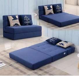 Excellent Sofa Bed Murah Dengan Harga Terbaik Bekasi Kab Olx Co Id Beatyapartments Chair Design Images Beatyapartmentscom