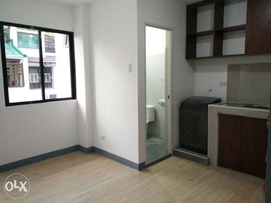 1 And 2 Bedroom Apartments For Rent At Pembo Makati City Near Bgc