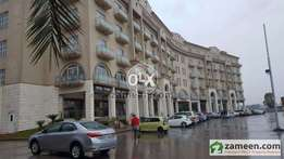 BAHRIA HEIGHT'S II Extension Luxury Furnish One Bedroom Apartment Rent
