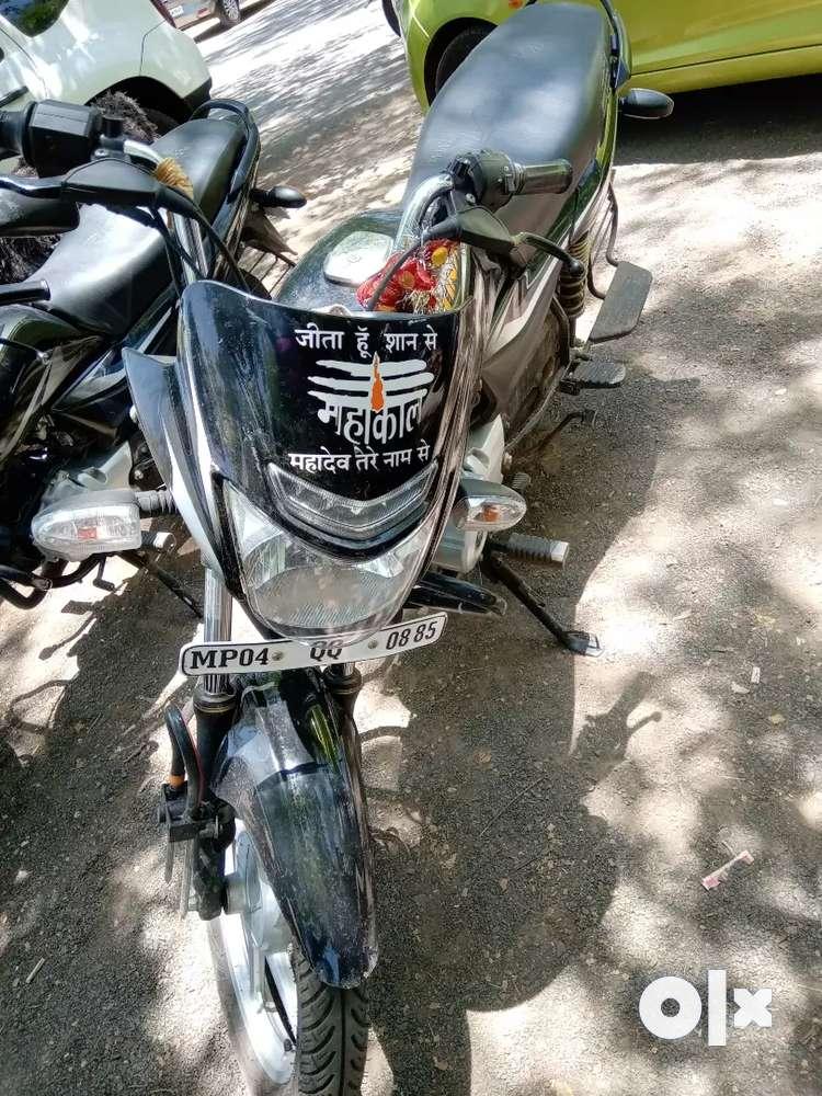 Top Five Olx Bhopal Bike Platina - Circus