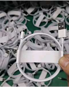 For Sale Cable Lightning USB IPHONE