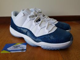 986574ffde2 Air jordan 11 low - View all ads available in the Philippines - OLX.ph
