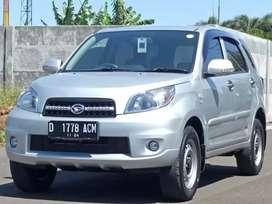 Terios At Jual Beli Mobil Bekas Murah Di Bandung Kota Olx Co Id