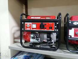 New box pack MAGMA 1.5 KVA discount offer