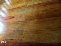 Parquet View All Ads Available In The Philippines OLXph - Wood parquet flooring philippines price