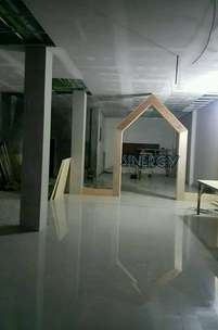 interior dan furniture hpl dan duco