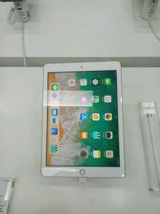 iPad kredit bunga 0%
