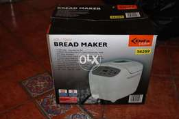Delta Kitchen Bread maker in A one Condition