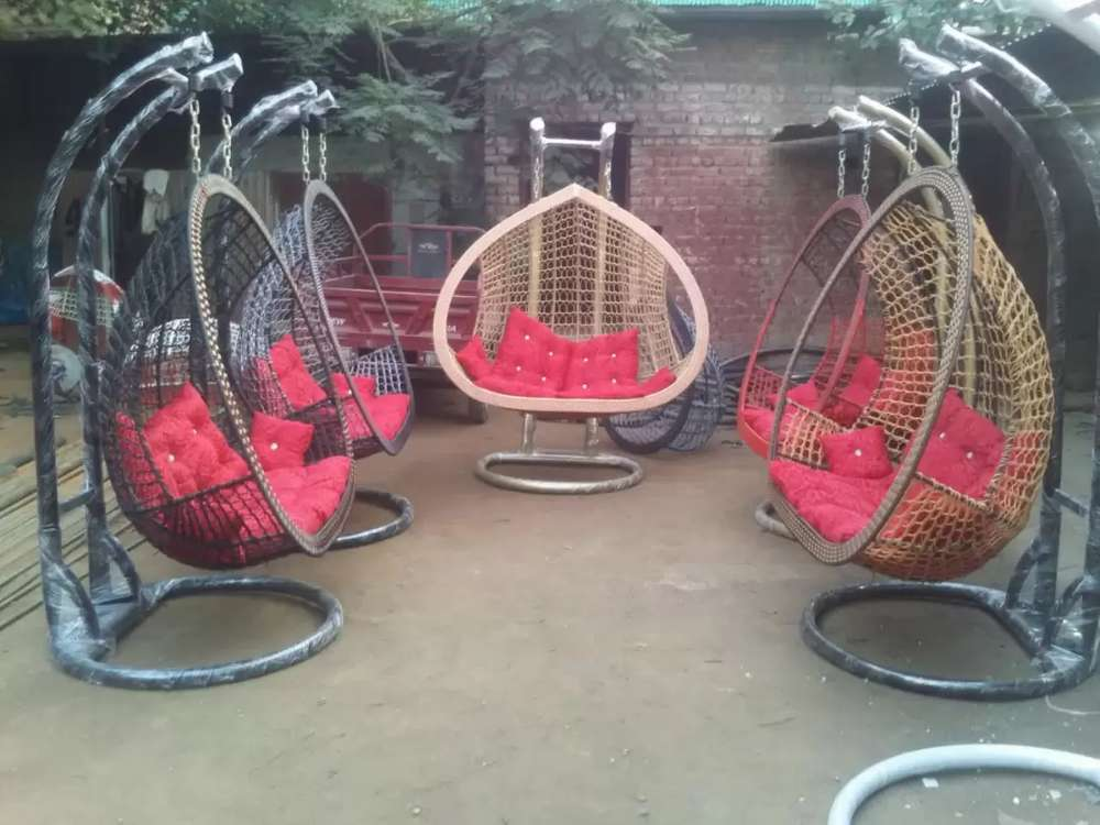 Hang Chairs Furniture Home Decor For Sale In Kalma Chowk Olx Com Pk