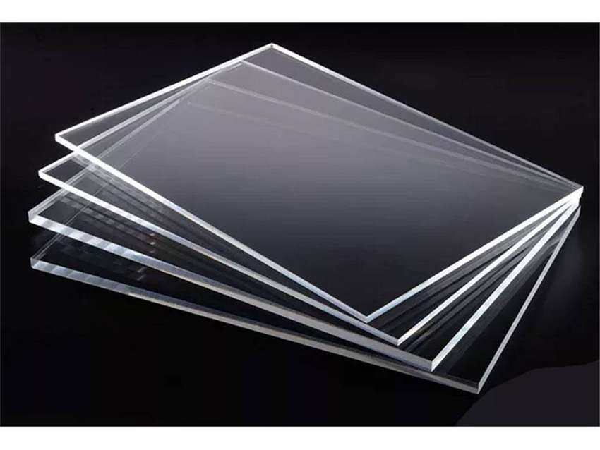 New Acrylic Sheet Available Home Decoration 1004787603