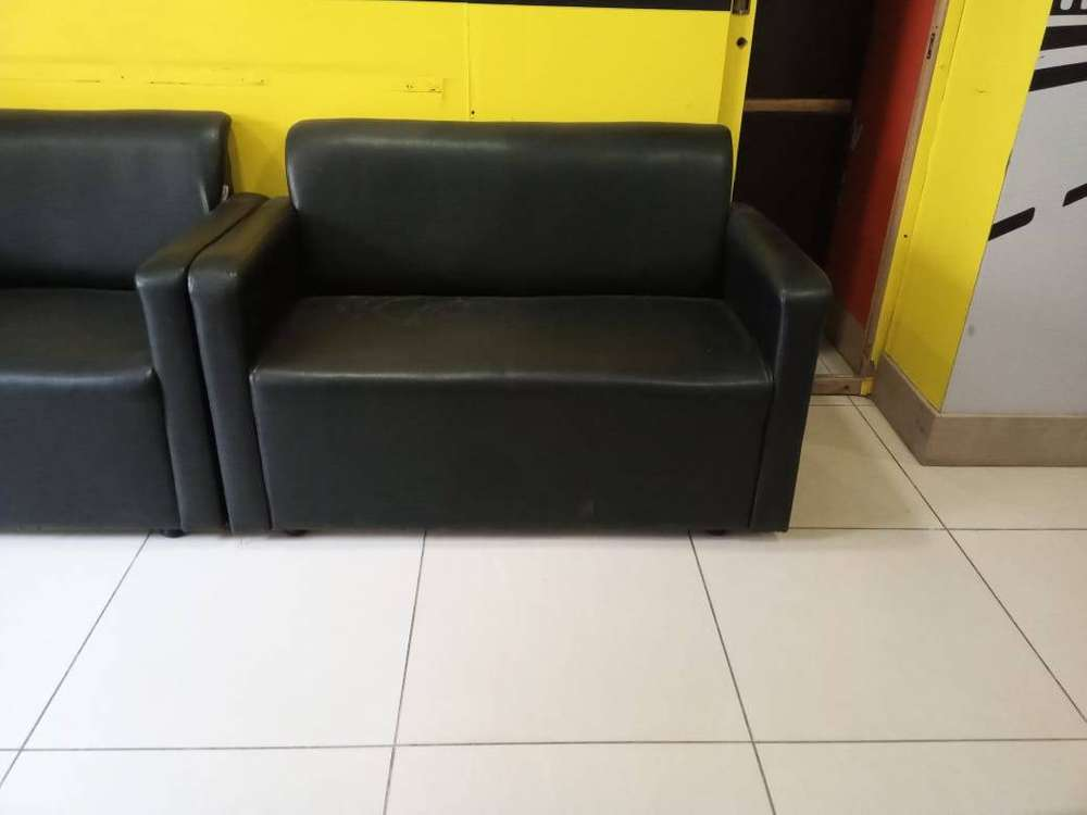 Prime Sofa Chairs For Sale In Karachi Olx Com Pk Unemploymentrelief Wooden Chair Designs For Living Room Unemploymentrelieforg