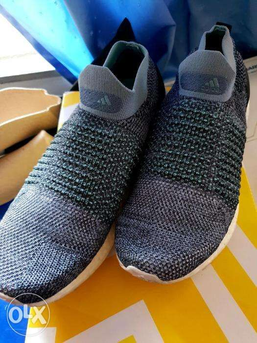 016d394925b00 Adidas Ultraboost Parley Laceless in Pasig