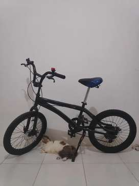 Modif Sepeda Jual Sepeda Bmx Terlengkap Di Indonesia Olx Co Id