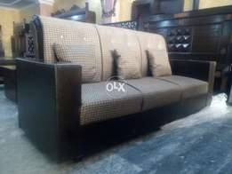 Brand new 5 seater sofa available stock