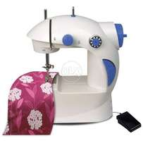 Mini Sewing Express for sell