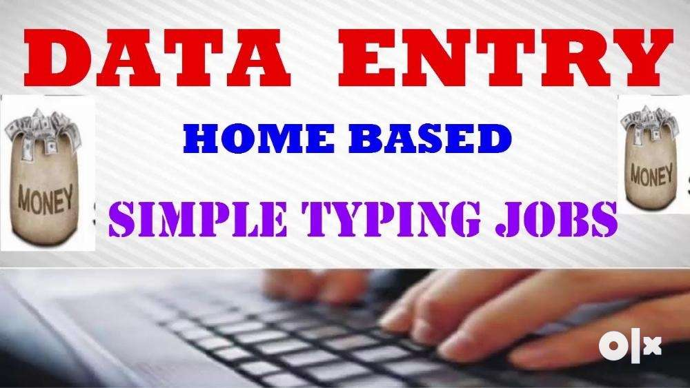 Stunning Simple Home Based Jobs Without Investment Photos - Home ...
