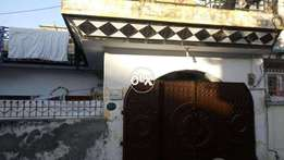 10 marrla old hoouse for sale