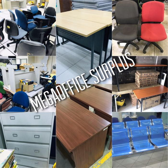 Buy And Sell Furniture Disposal Buyer In Manila Metro Manila Ncr