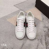 aa15276d9f6 Gucci - New and used Shoes and Footwear for sale in the Philippines ...