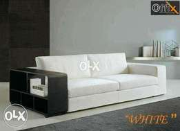 Shimpaa sofa set