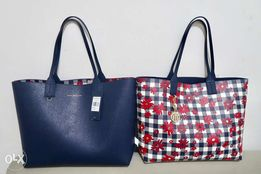 Reversible bags bags - View all ads available in the Philippines ... 59d393b965ae1