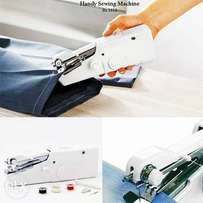 all in one Machine Sewing