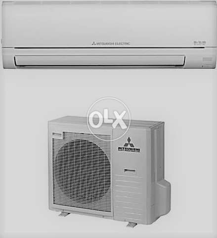 mitsubishi ducted technology the air ductless and slim pumps quiet heating multi newunit conditioners with units btu heat room pump zone conditioning conditioner cooling mr solution old indoor