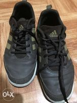 fb58a2f23e4d Original Adidas shoes - View all ads available in the Philippines ...