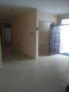 Dijual Rumah 1lantai Luas 260meter di Pamulang