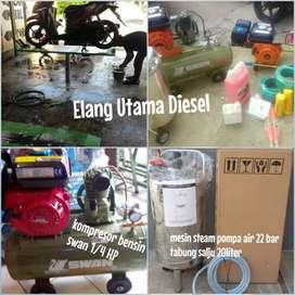 Cuci Motor Dijual Perlengkapan Usaha Murah Di Jawa Barat Olx Co Id