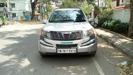 Xuv500 Used Mahindra Cars For Sale In Chennai