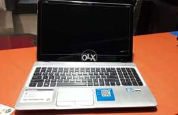 "HP m7 Core i7 3rd Generation Big Display 17.3"" inches & Beats Audio"