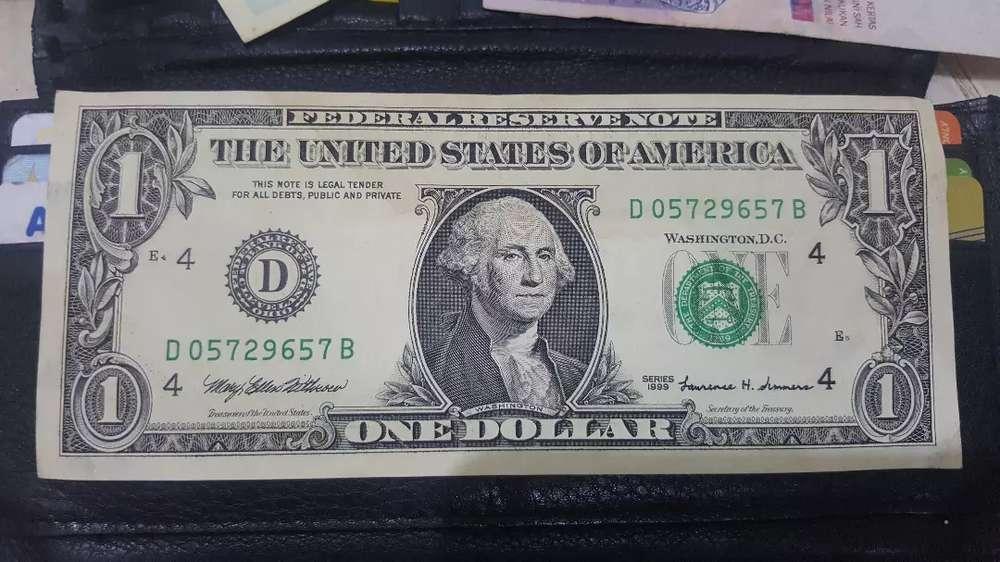 Uang 1 Dollar Jual Uang Dan Koin Terlengkap Di Indonesia Olx Co Id