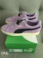 4c606b0ea2e Puma size 9 - View all ads available in the Philippines - OLX.ph