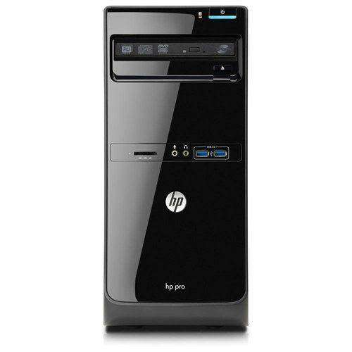 Hp Pro - Computers for sale in Pakistan | OLX com pk