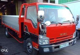 d5132cbb15e1f5 Isuzu npr dropside - View all ads available in the Philippines - OLX.ph