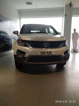 Hexa Used Tata Cars For Sale In West Bengal Second Hand Cars In