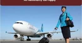 IGI Airport Require candidates in diff dept