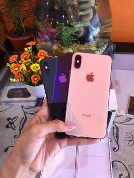 Iphone X Second - Jual Handphone Apple Murah di Indonesia ...