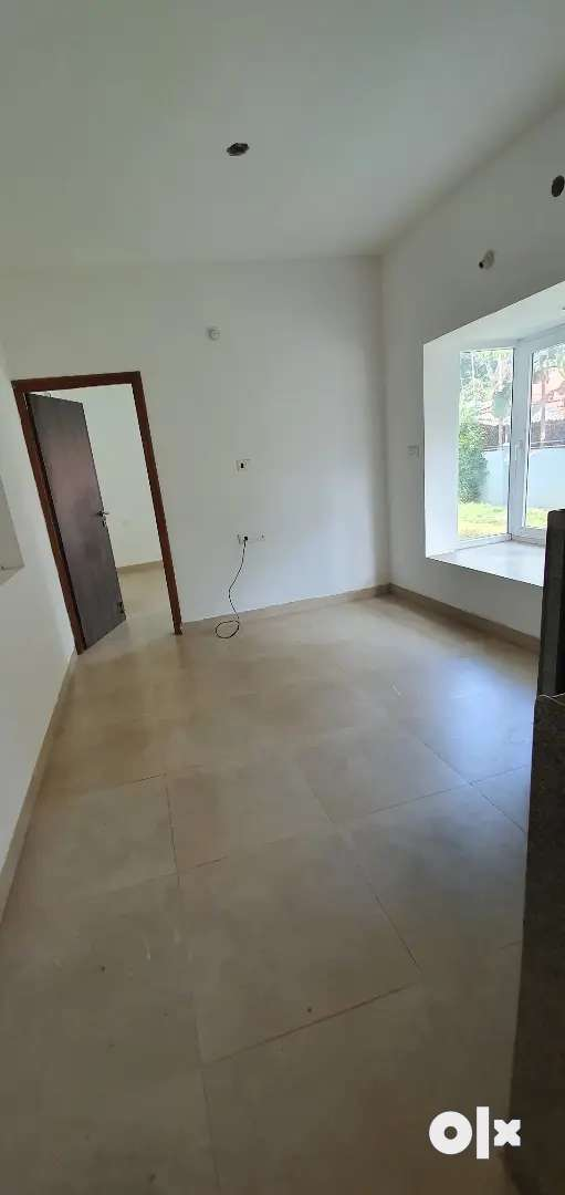 Brand New 1 Bedroom Apartment For Sale For Sale Houses Apartments 1624173948