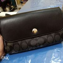 Reversible bag - View all ads available in the Philippines - OLX.ph a245a61c4bdbb