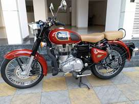 Second Hand Royal Enfield Bikes For Sale In Pune Used Royal