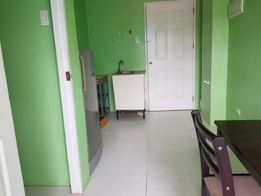 1 Bedroom Rent To Own Right Beside It Park Cebu City