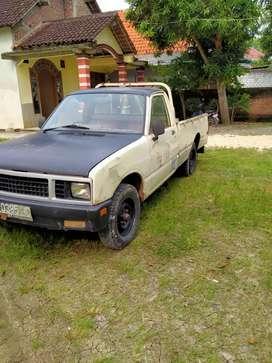 Jual Beli Chevrolet Lain Lain Murah Di Jawa Timur Olx Co Id