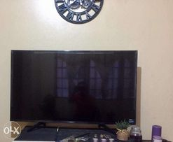 4k Tv Sony View All Ads Available In The Philippines Olxph