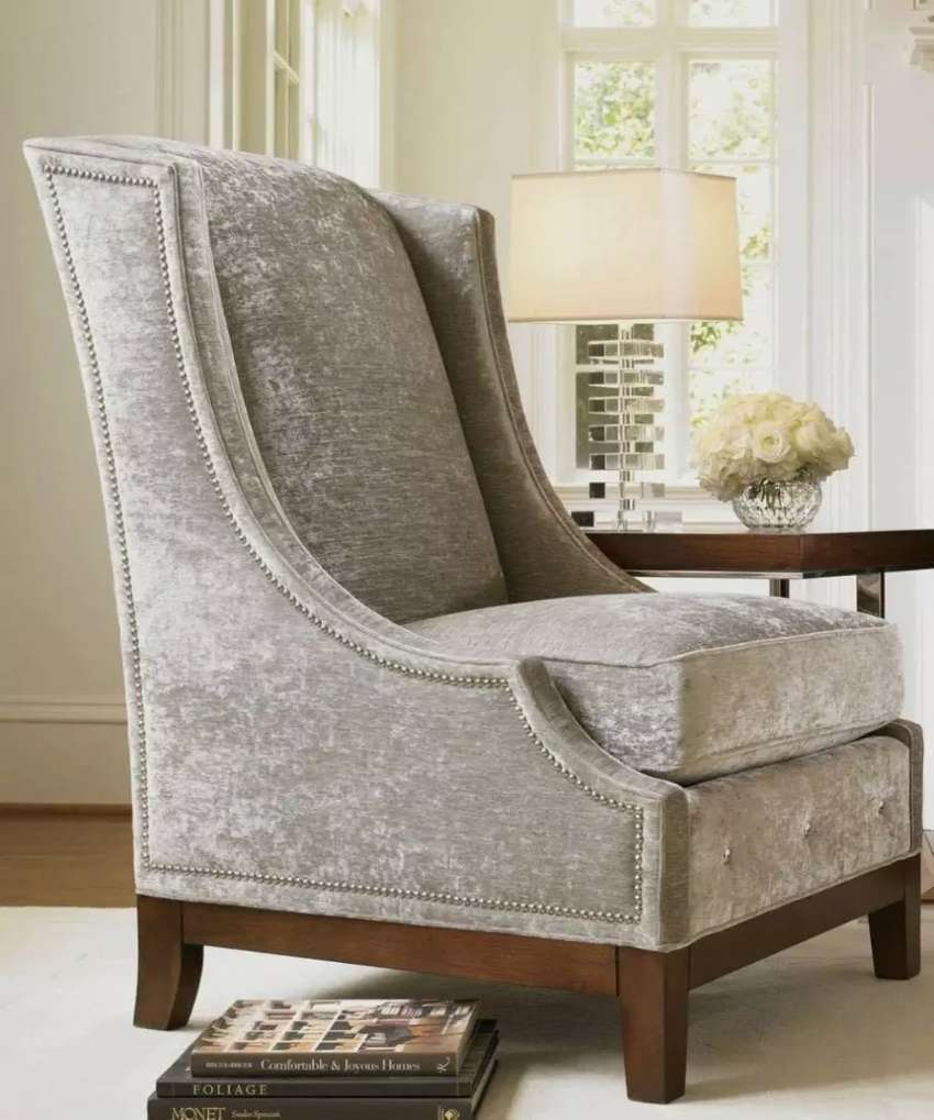 Comfy Chairs For Bedroom Sofa Chairs 1019764700