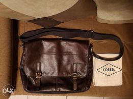 b9f48e8cc0b9 Messenger bags leather - View all ads available in the Philippines ...