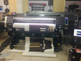 2425f463b SUBLIMATION PRINTER - View all ads available in the Philippines - OLX.ph