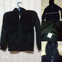 Hoodie jacket for View all ads available in the