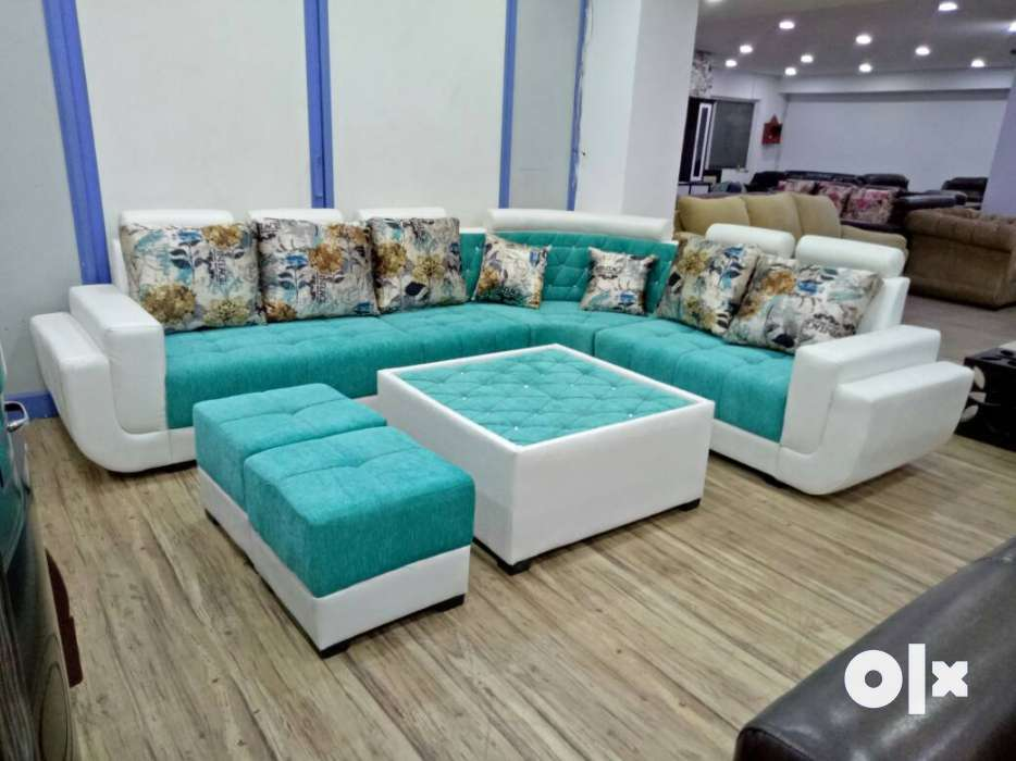 L Shaped Sofa Olx Rawalpindi Baci Living Room